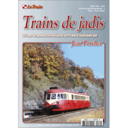 Trains de jadis 3