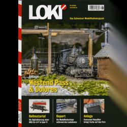 Loki 6/2020