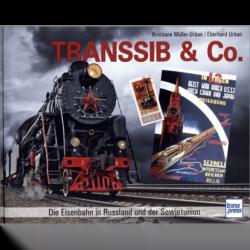 Transsib & Co.