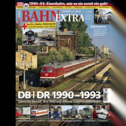 Bahn Extra 03/04/20
