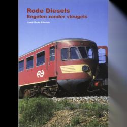 Rode Diesels