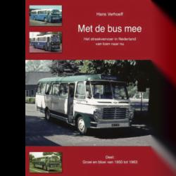 Met de bus mee - deel 2
