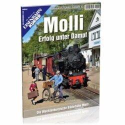 Molli - Themen 60