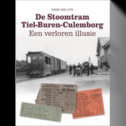 De Stoomtram Tiel-Buren-Culemborg