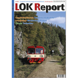 LOK Report 9/2020