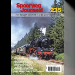 Spoorweg Journaal 235