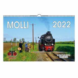Molli Kalender 2022