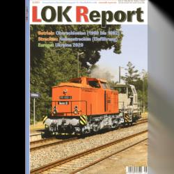 LOK Report 8/2021