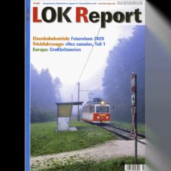 LOK Report 4/2021