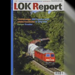 LOK Report 7/2021