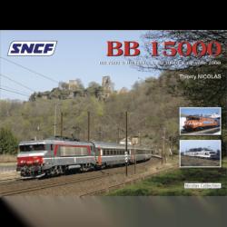 SNCF BB 15000
