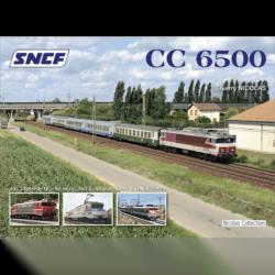 SNCF CC6500