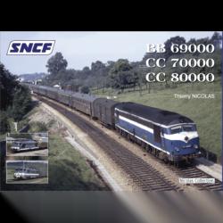 CC 69000-CC 70000-CC 80000
