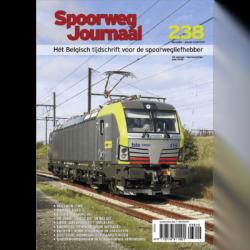 Spoorweg Journaal 238