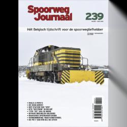 Spoorweg Journaal 239