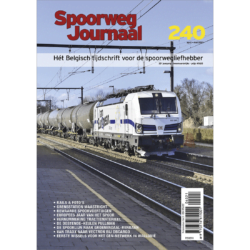 Spoorwegjournaal 240