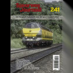 Spoorwegjournaal 241
