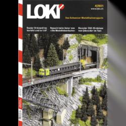 Loki 4/2021