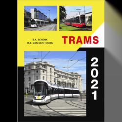 trams2021